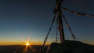 Bergsommer Osttirol - Sommer-Aktiv-Urlaub in Tirol, Österreich