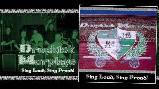 "Video Dropkick Murphys - ""The Fortunes of War"" (Full Album Stream) download MP3, 3GP, MP4, WEBM, AVI, FLV Oktober 2017"
