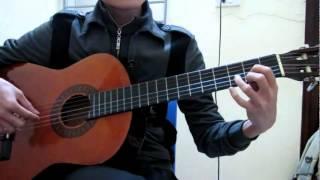 Thầm kín 2 guitar - YouTube.flv
