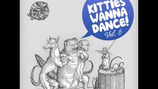 Vangelis Kostoxenakis - Bottom Heavy (Original Mix) [Suara]