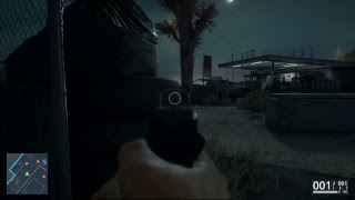Прямой показ  PS4 от Hamsik555