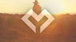 [LYRICS] Stonebank - Another Day (ft. EMEL)