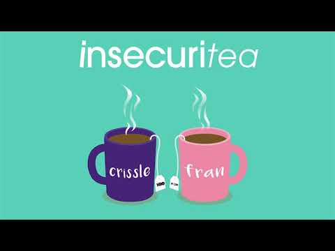 InsecuriTEA: Ghost-Like