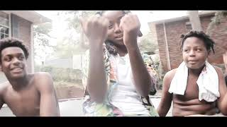 "Download MightyMobSkate x Hotboii Ja "" Nawf "" Mp3 and Videos"