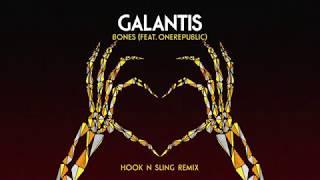 Galantis Bones feat. OneRepublic Hook N Sling Remix.mp3