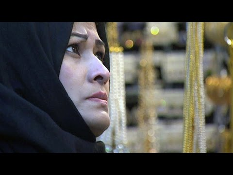 Hate crimes against Muslims spike in U.K.