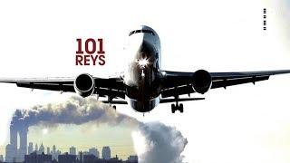 101 reys (treyler) | 101 рейс (трейлер)