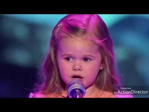 3-year-old-singing-a-song-from-the-little-mermaid-movie