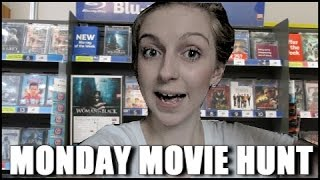 MONDAY MOVIE HUNTING : The Woman In Black 2, Tale Of The Princess Kagu, Unfinished Buisness