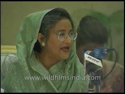 Indo Bangladesh