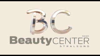BeautyCenter Stralsund GmbH | Unternehmensfilm