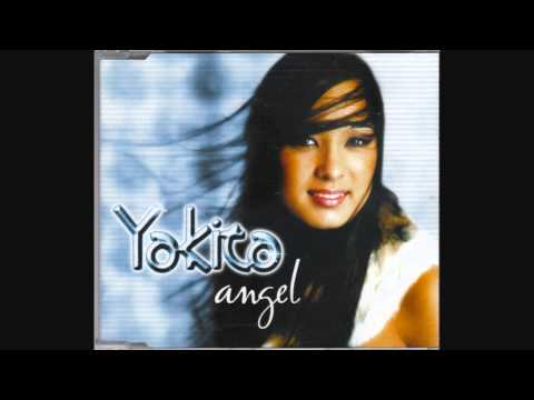 Angel - Yakita (Big Brother Theme Denmark 2001)