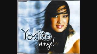 Angel - Yakita (Big Brother Theme Denmark 2001)