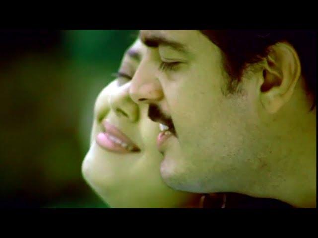 Valentine's Day Status 2020/Happy Valentine's Day WhatsApp Status  Video/Happy Lovers Status Tamil