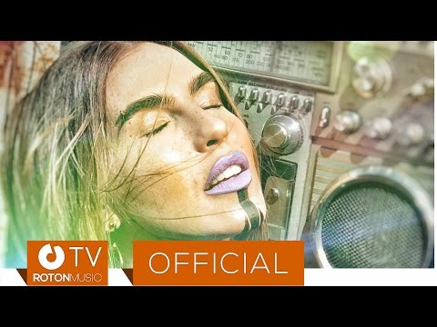 Corina - Fernando (Official Video)