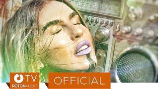 Corina - Fernando (Official Video)