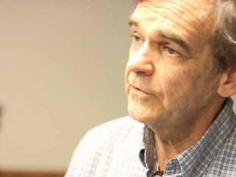 John F. Tinker on Free Speech - University of Illinois Springfield