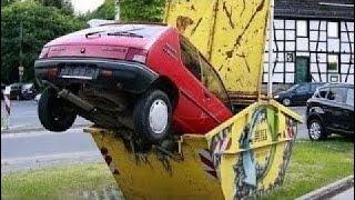 [Car Accident] Tai Nạn Giao Thông - Tuyển Tập Những Tai Nạn Xe Kinh Hoàng Vô Đối Nhất Part 10