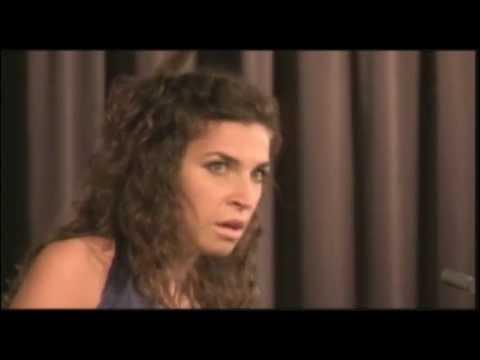 Giuseppina Bridelli - Disprezzata regina - Addio roma