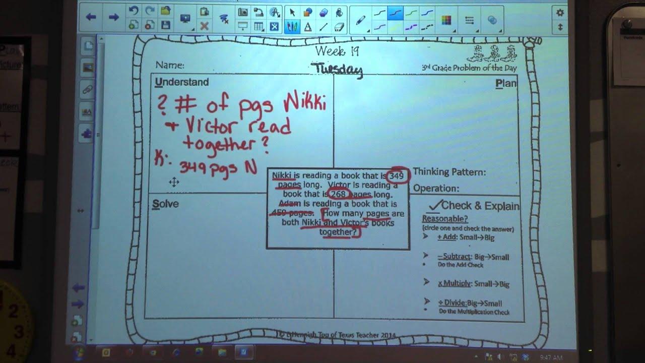 Exelent Check Math Problems Vignette - Math Worksheets Ideas ...