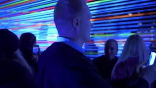 Tänä vuonna 12. kertaa järjestettävä Valon kaupunki -tapahtuma valtaa Jyväskylän jälleen valolla 28.-30.9. Tapahtuman sisältöön kuuluu totutusti pysyvien valaistuskohteiden julkistus, erilaisia valoteoksia, oheisohjelmaa ja elämyksiä valosta kaiken ikäisille.  http://valonkaupunki.jyvaskyla.fi/