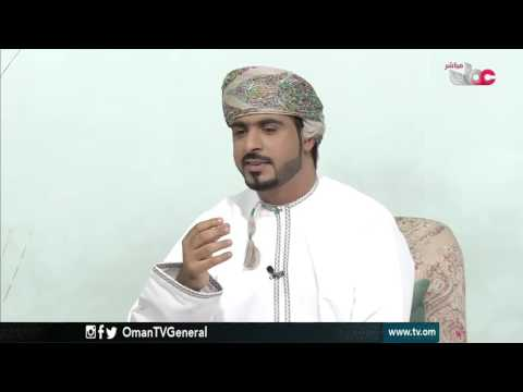 Oman TV Interview on Business Tourism