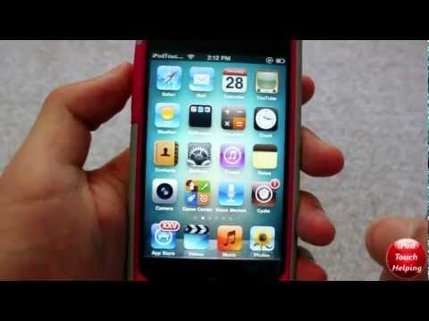 'RomanBadge' Roman Numeral Badges on iPhone, iPod Touch & iPad