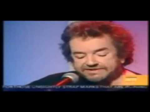 2004 - Andy Irvine - Performance/Interview - Irish Television - Planxty Reunion