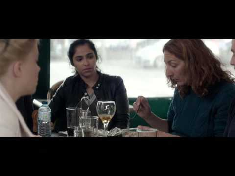 Trailer do filme A Corte