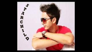 Allexino&Starchild-Bailamos feat Andreea Banica-Electrified-DJRGiGi MASHUP