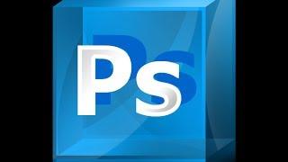 تعليم فوتوشوب للمبتدئين من الصفر ملف جديد new file الدرس رقم 8 Learning Photoshop