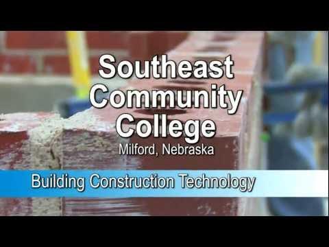 SCC Building Construction Technology Program