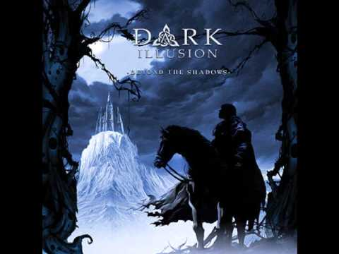 Dark Illusion - Warlord of the Night