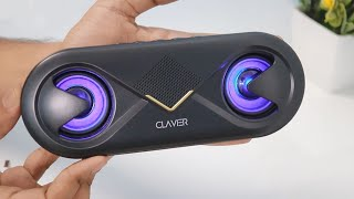4 Amazing Gadgets you should try Right Now !
