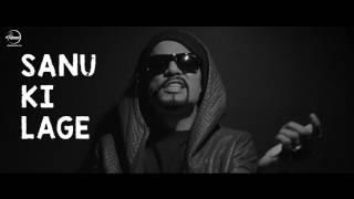 Gambar cover Jaguar (Lyrical Video) | Musical Dr.Sukhe Feat. Bohemia | Punjabi Lyrical Song | Speed Records