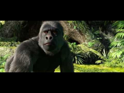 Tarzan Full Movie NEW ( Cartoons )!!!   Tarzan Disney English Cartoon