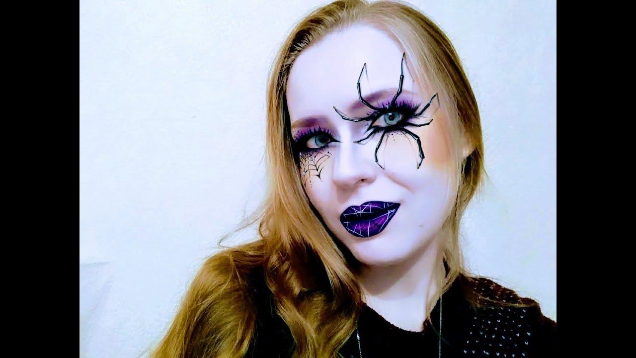 Halloween-Новость дня: Солнце в Скорпионе, Полнолуние в Тельце