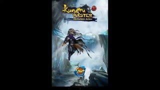 Kung Fu Master 3D Gameplay