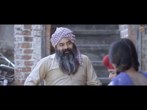 O Jatt || Teaser || Rami Randhawa & Prince Randhawa || Ramaz Music || New Punjabi Song 2017