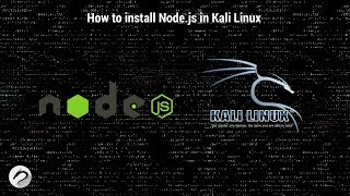 How To Install AhMyth Android RAT In Simple Method - Kali Linux 2018