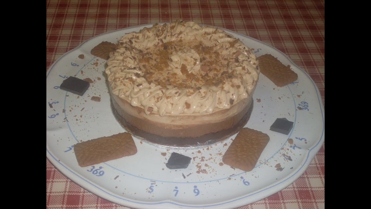 Comment faire un gateau au chocolat praline secrets - Comment cuisiner un gateau au chocolat ...