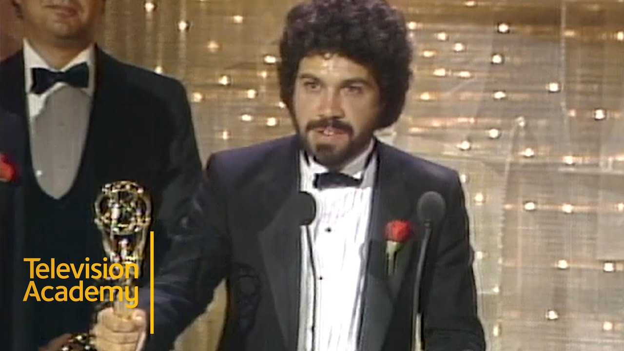 Download SPECIAL BULLETIN Wins Outstanding Miniseries or Movie   Emmys Archive (1983)