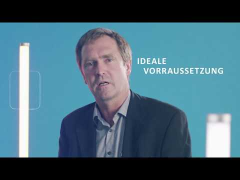 Jens Claassen zur Bedeutung der Motorkalibrierung