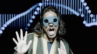 HUMBUGS – Acid God   Official Music Video
