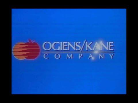 Ogiens Kane Company/MGM Television (1989/2001) #2