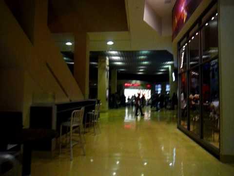 Quicken Loans Arena - Main Concourse