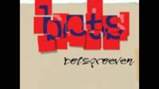 BOTSPROEVEN - Snotneus + Lyrics