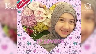 Download Video Intip Kecantikan Putri Sulung Jihan Fahira dan Primus Yustisio MP3 3GP MP4