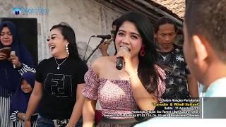 Ayang Ayang Putri - Dede Nurfa Entertainment Live Kluwut 31-08-2019.mp3