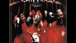 Slipknot - Sic - Sped Up